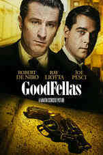 Goodfellas Remastered Feature