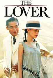 The Lover (1992)
