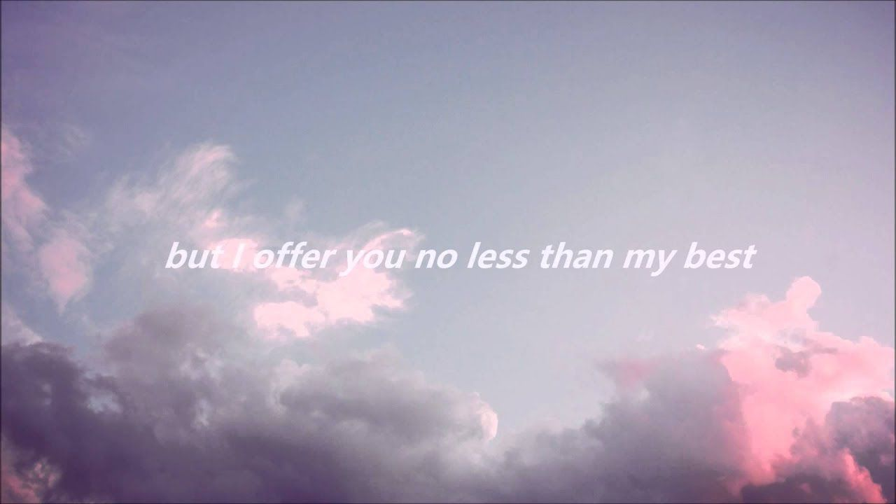 Aesthetic Wallpaper For Laptop Quotes