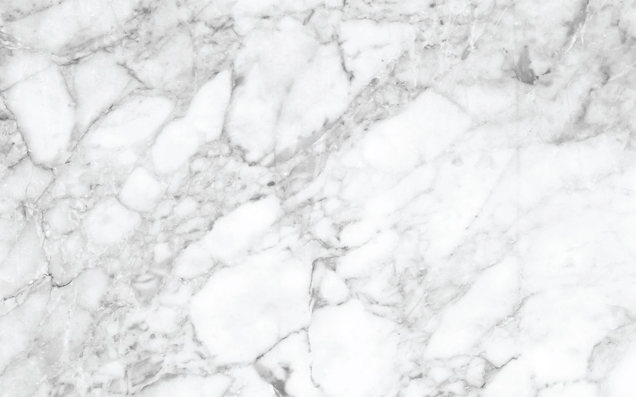 Laptop Wallpaper Hd Marble