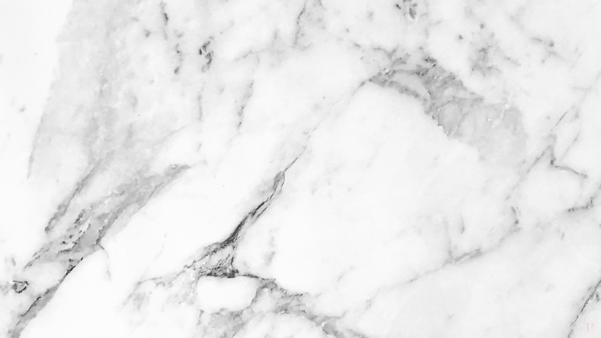 Marble Wallpaper Hd Pc