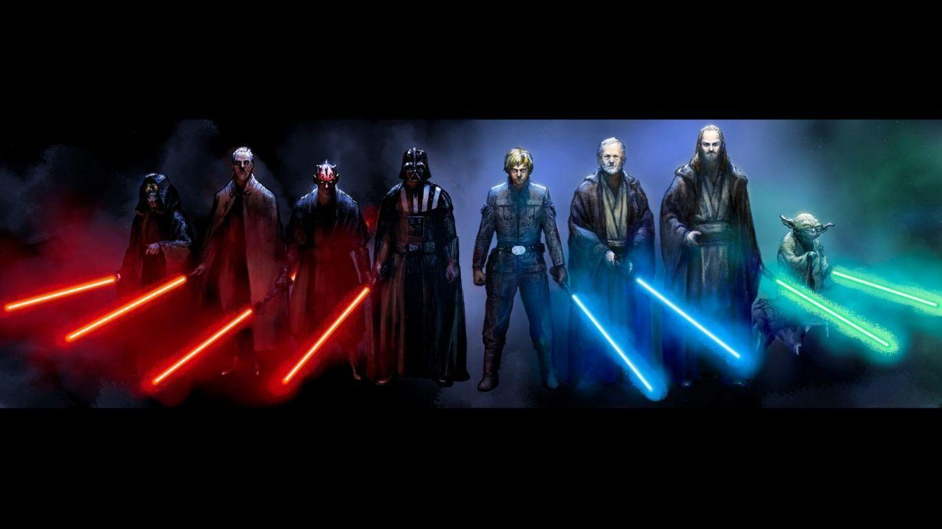 High Quality Star Wars Wallpapers Sith
