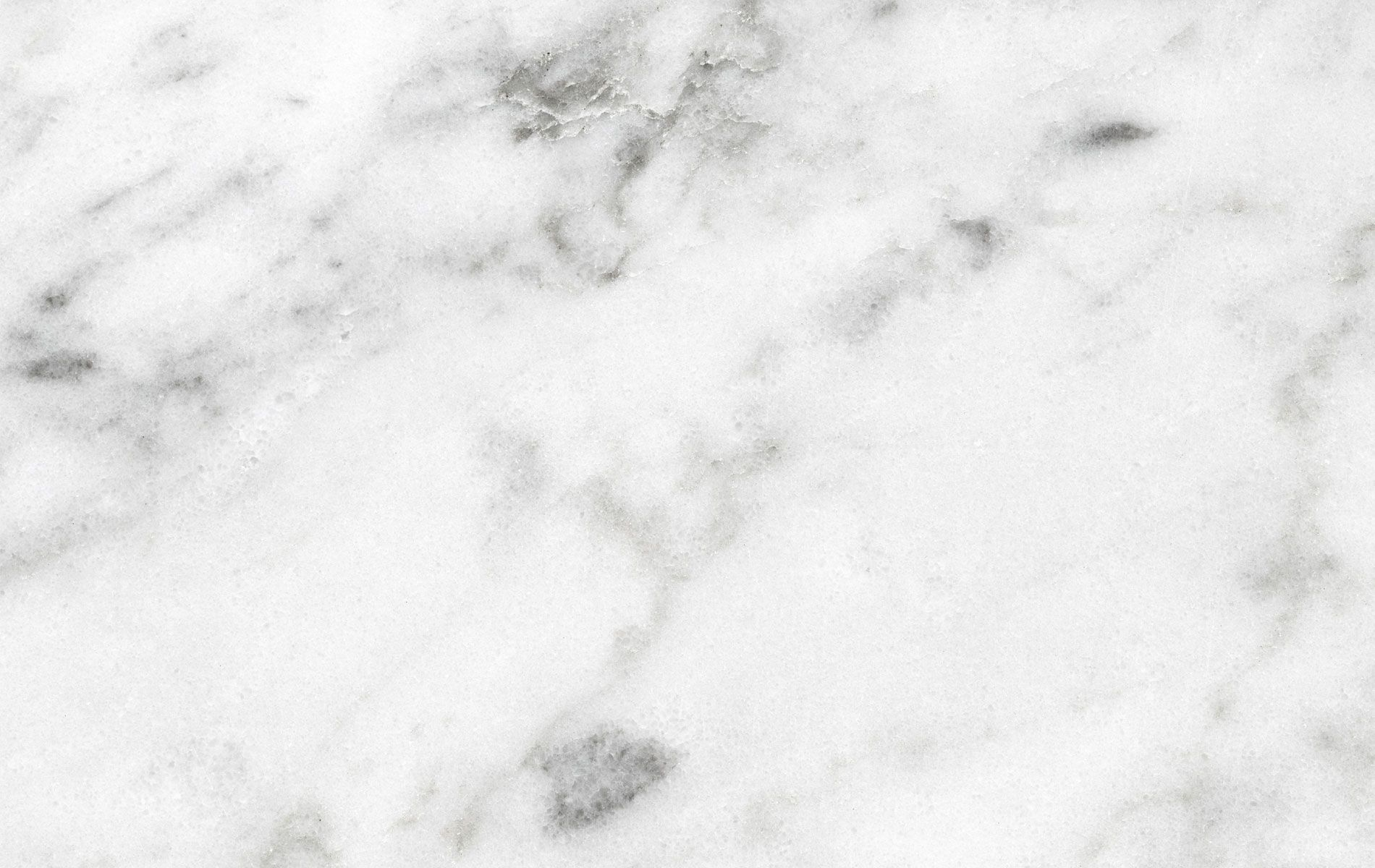 Aesthetic High Resolution Marble Wallpaper Hd