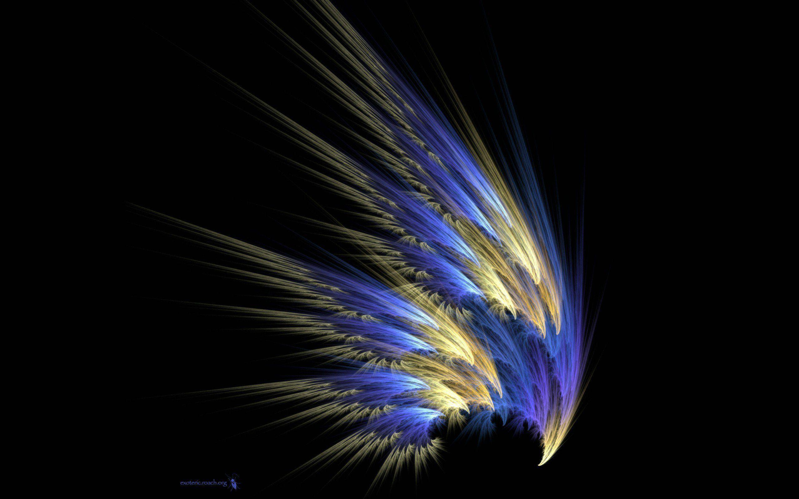 Galaxy Super Amoled Wallpapers For Samsung
