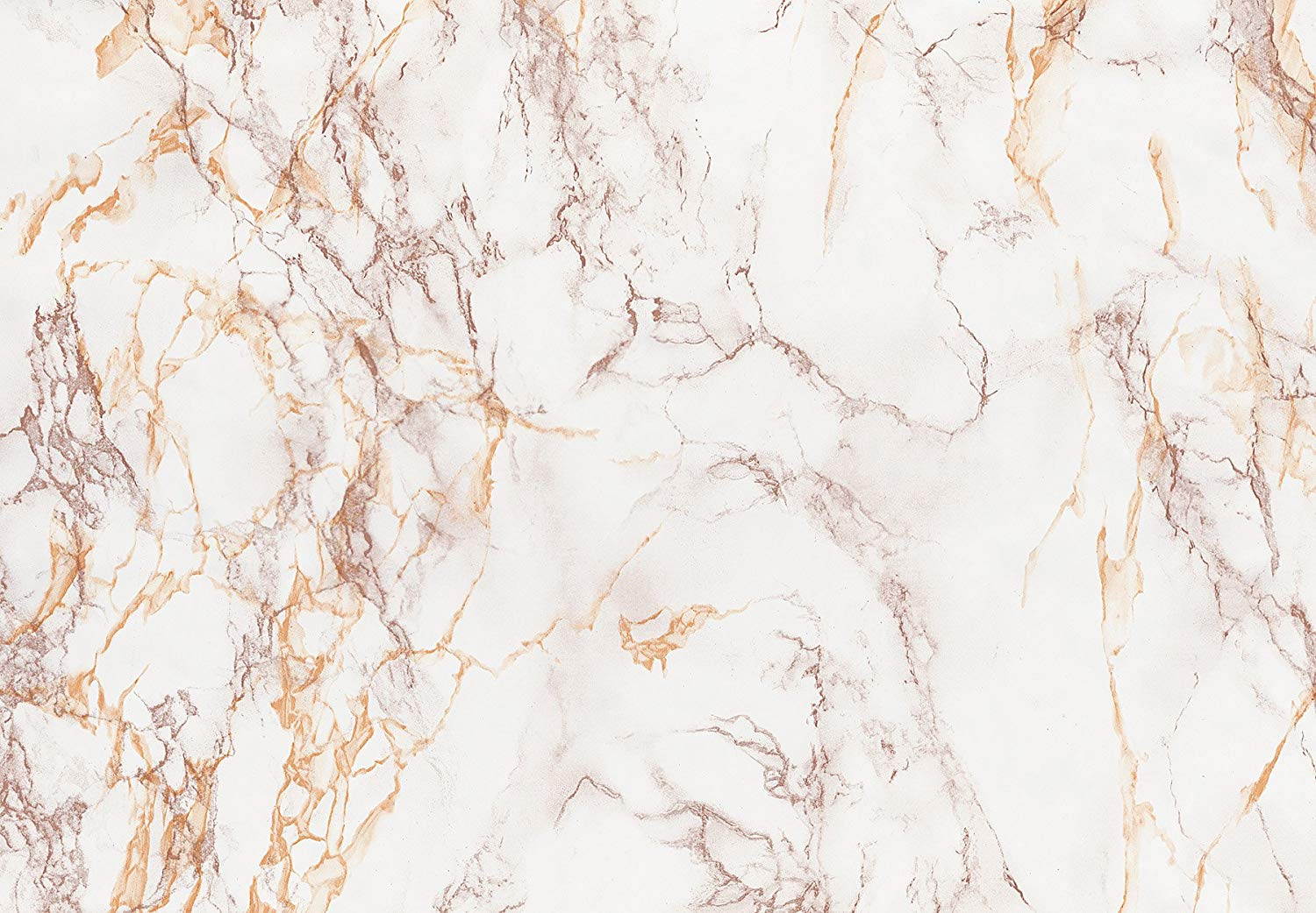 Cute Background Rose Gold Marble Wallpaper Images