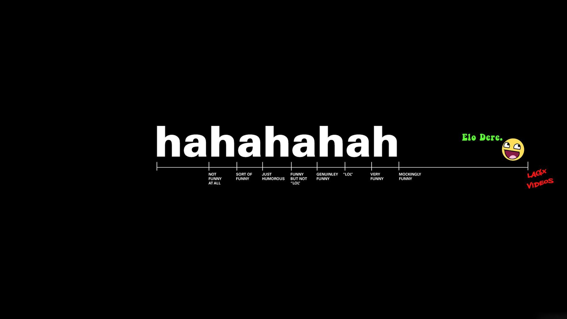 Funny Quotes Wallpaper For Laptop
