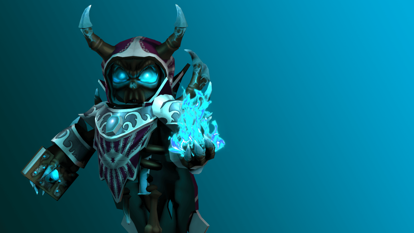 Character Cool Roblox Wallpapers