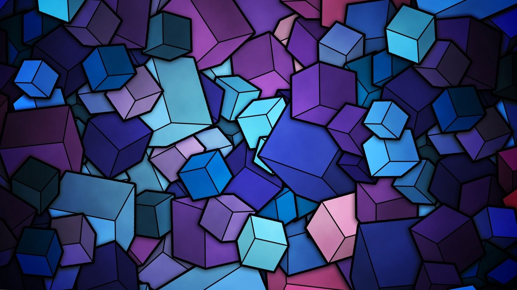 Full Hd Abstract Wallpaper For Laptop