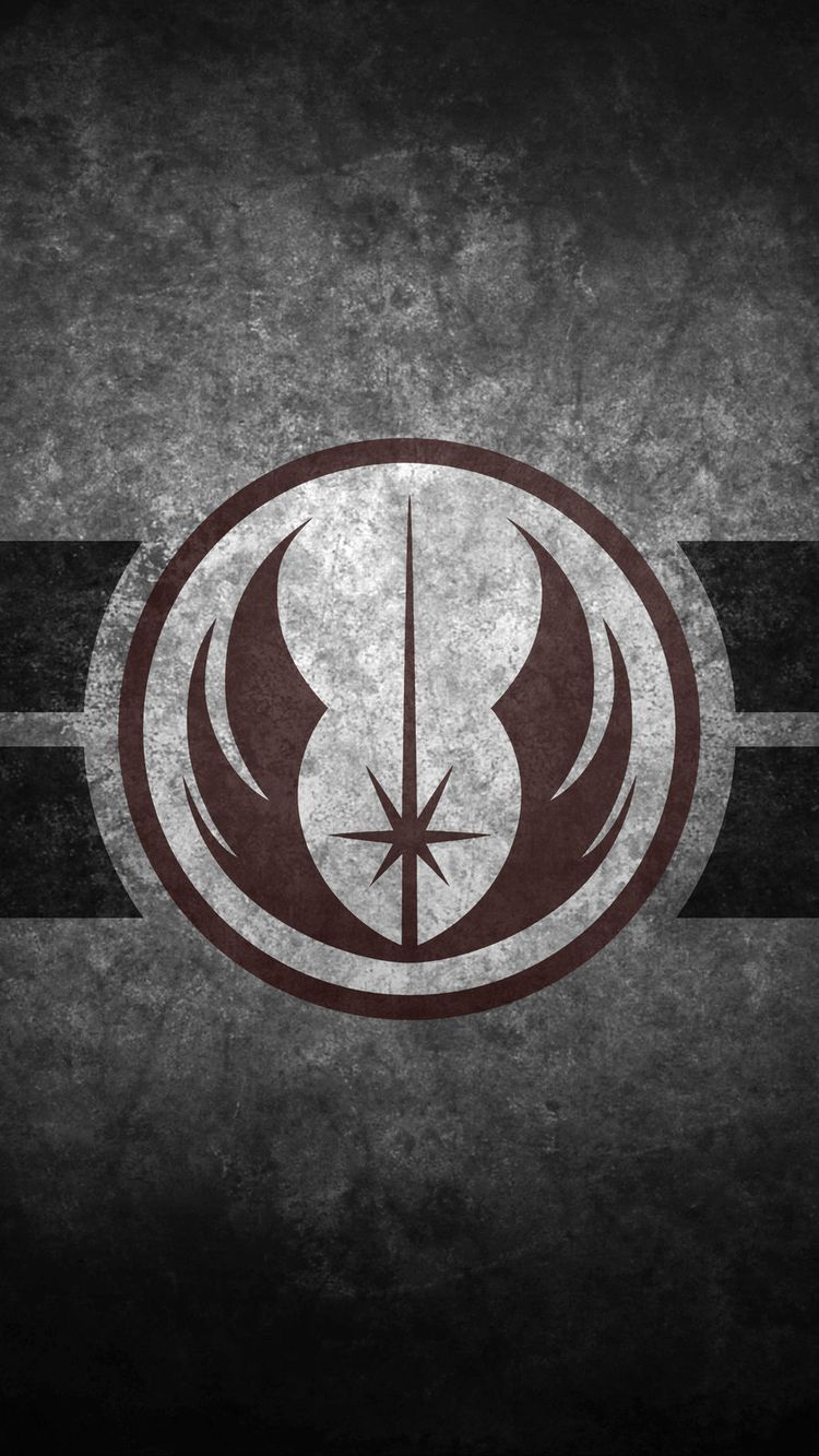 Rebel Alliance Star Wars Iphone X Wallpaper