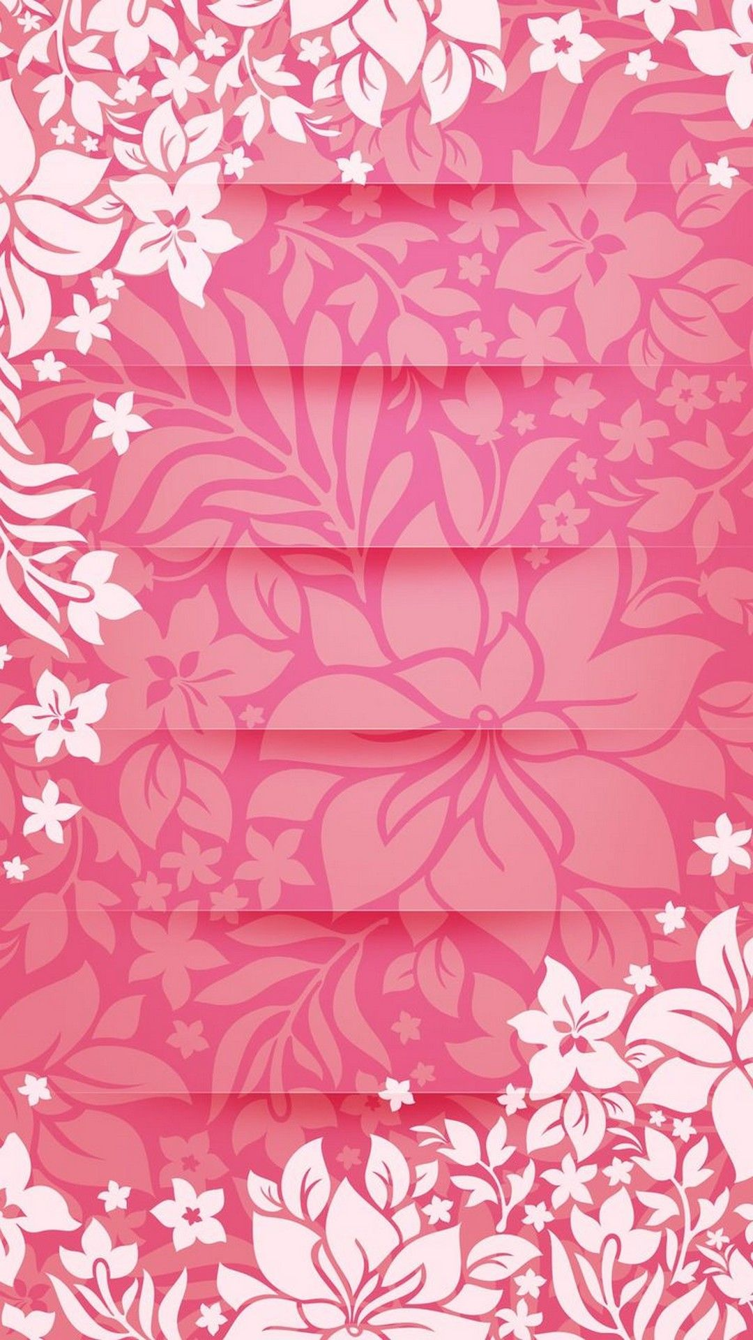 Cute Girly Hd Girly Wallpapers For Android Mobile Full Screen