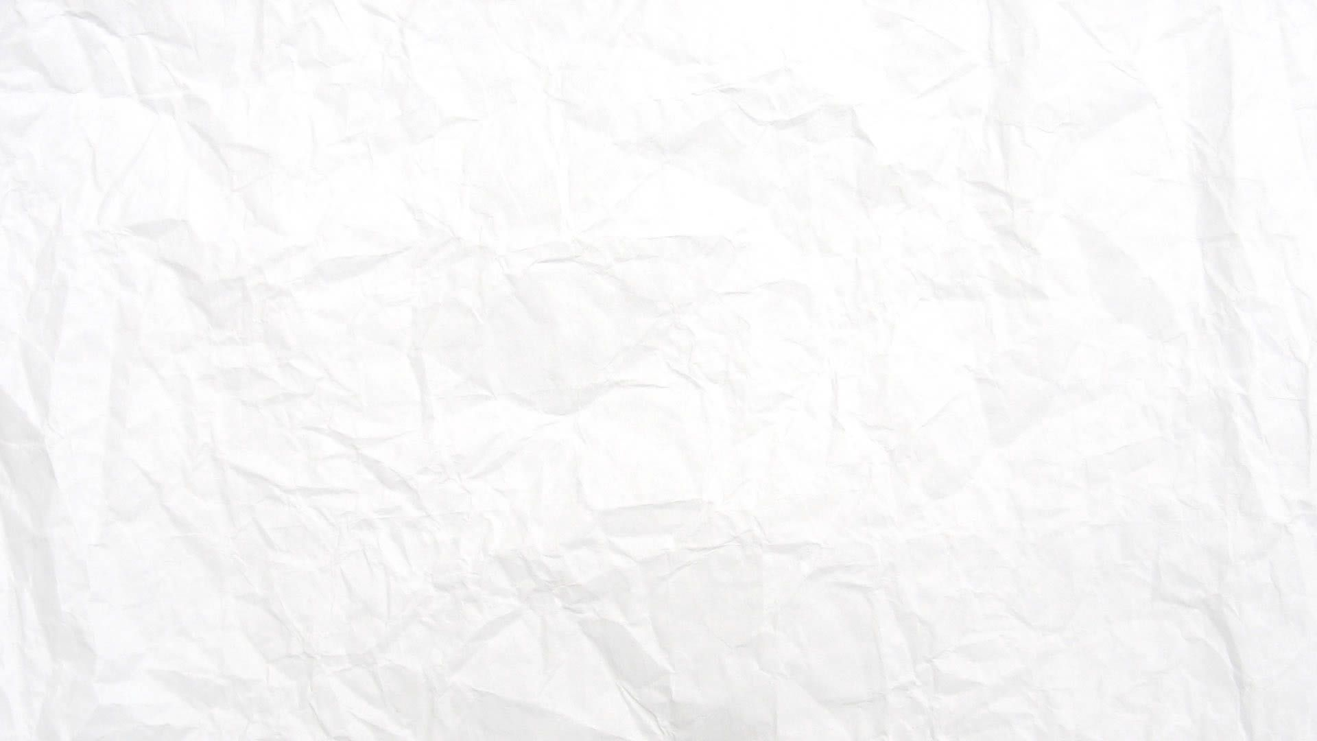 Blank White Wallpaper Android