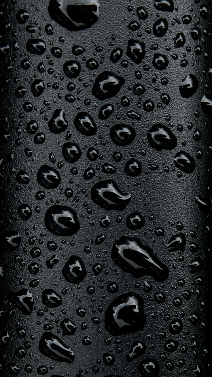 Black Wallpaper For Mobile 4k