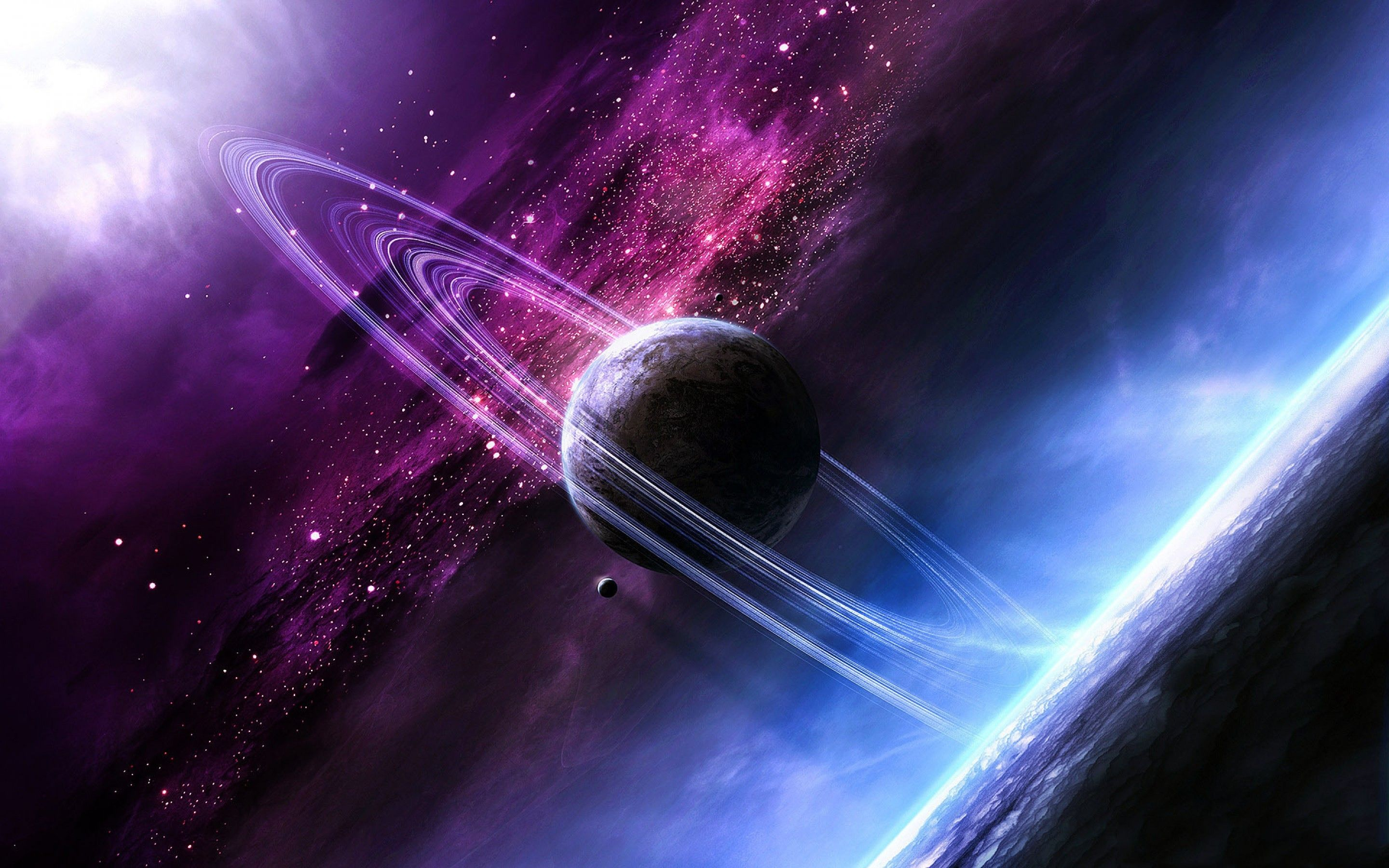 Cool Pics Of Space