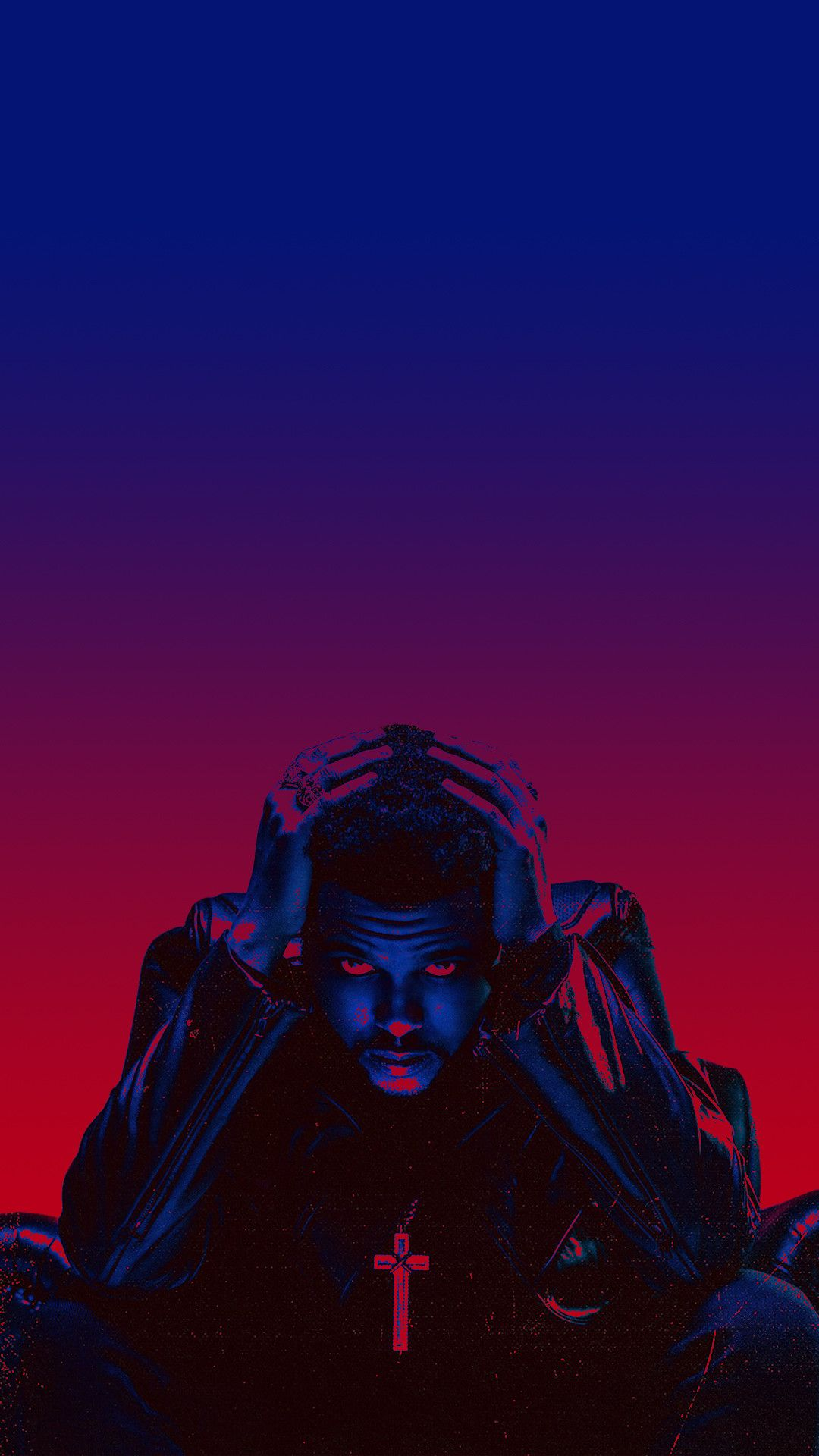 Iphone Cool Wallpapers Of Rappers
