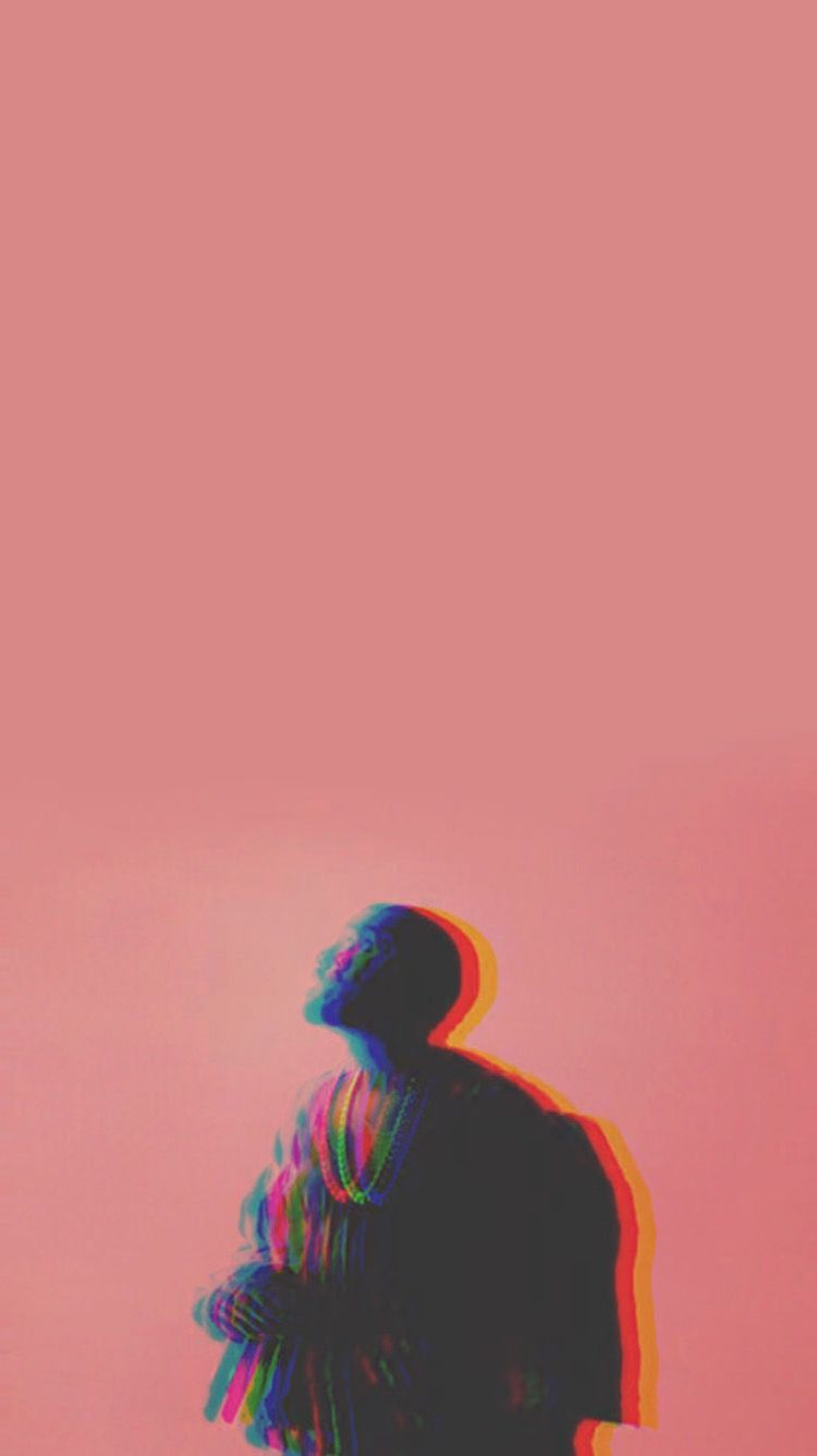 Iphone Wallpaper Dope Aesthetic