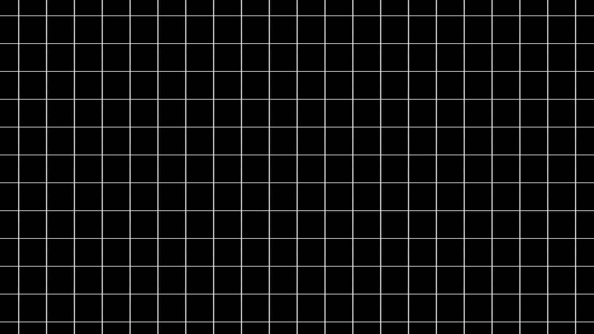Aesthetic Black And White Grid Wallpaper Total Update