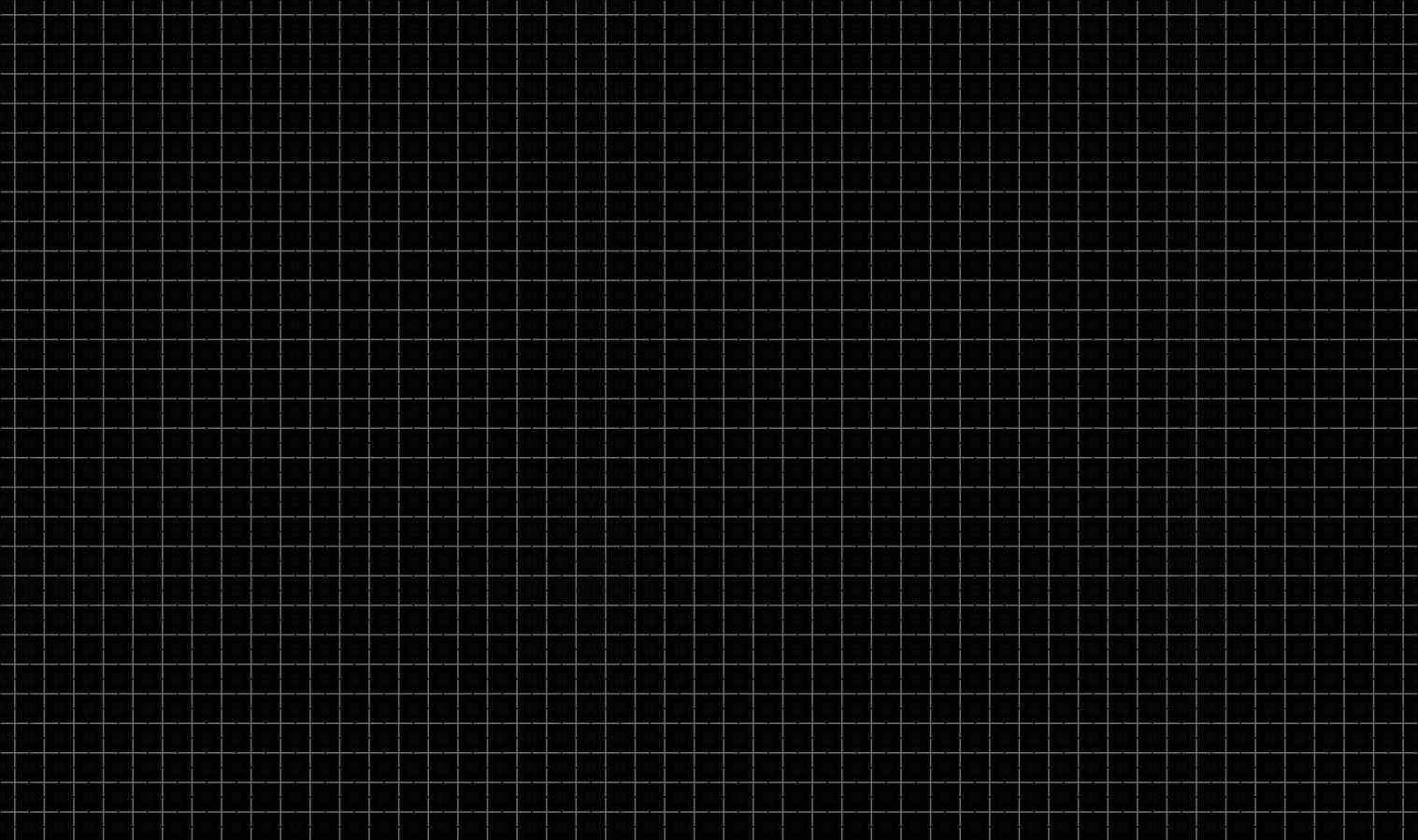 Iphone Black And White Grid Wallpaper