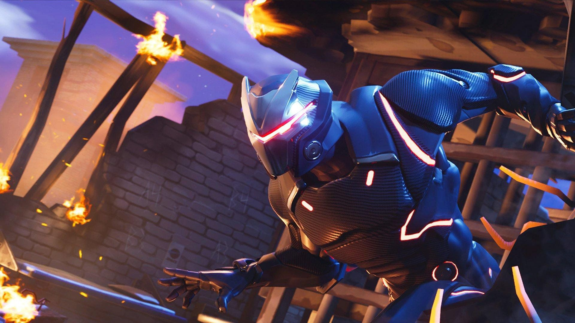 Wallpaper Cool Full Screen Cool Wallpaper Fortnite Pictures