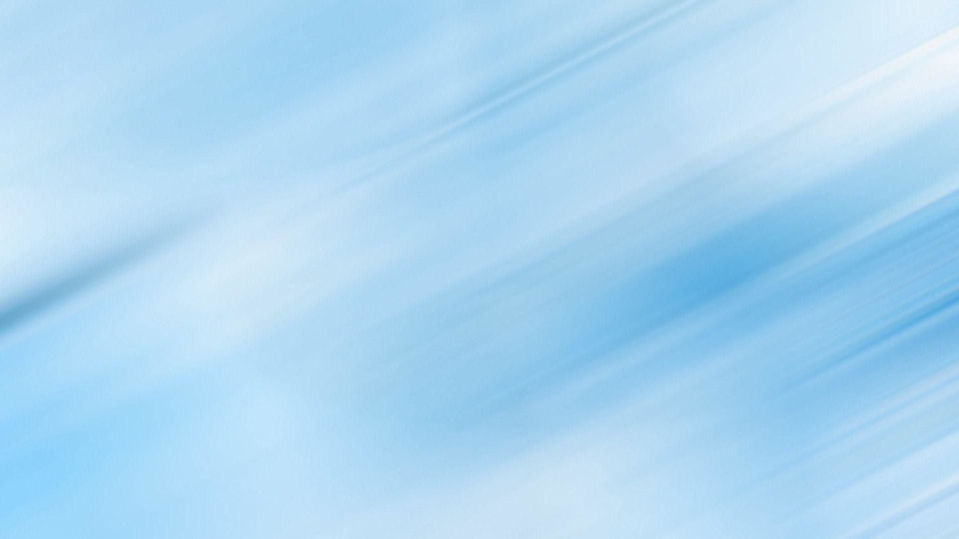 Pastel Blue Aesthetic Wallpaper Laptop