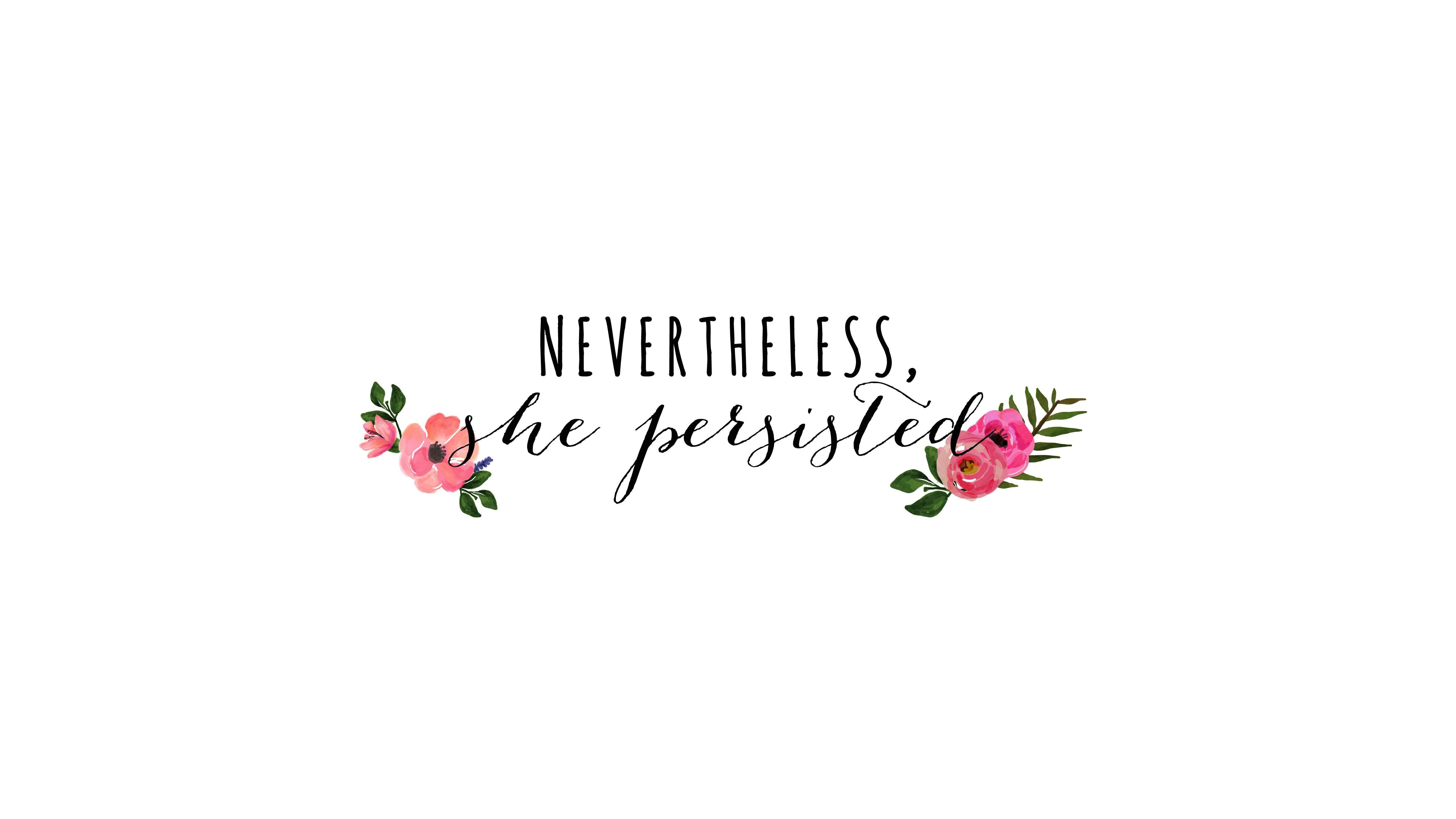 Positive Quotes Wallpaper For Laptop