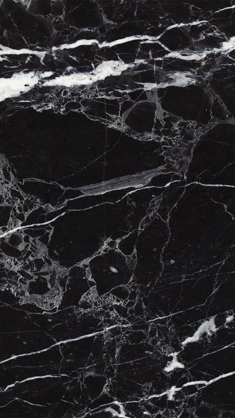 Iphone Marble Pattern Wallpaper
