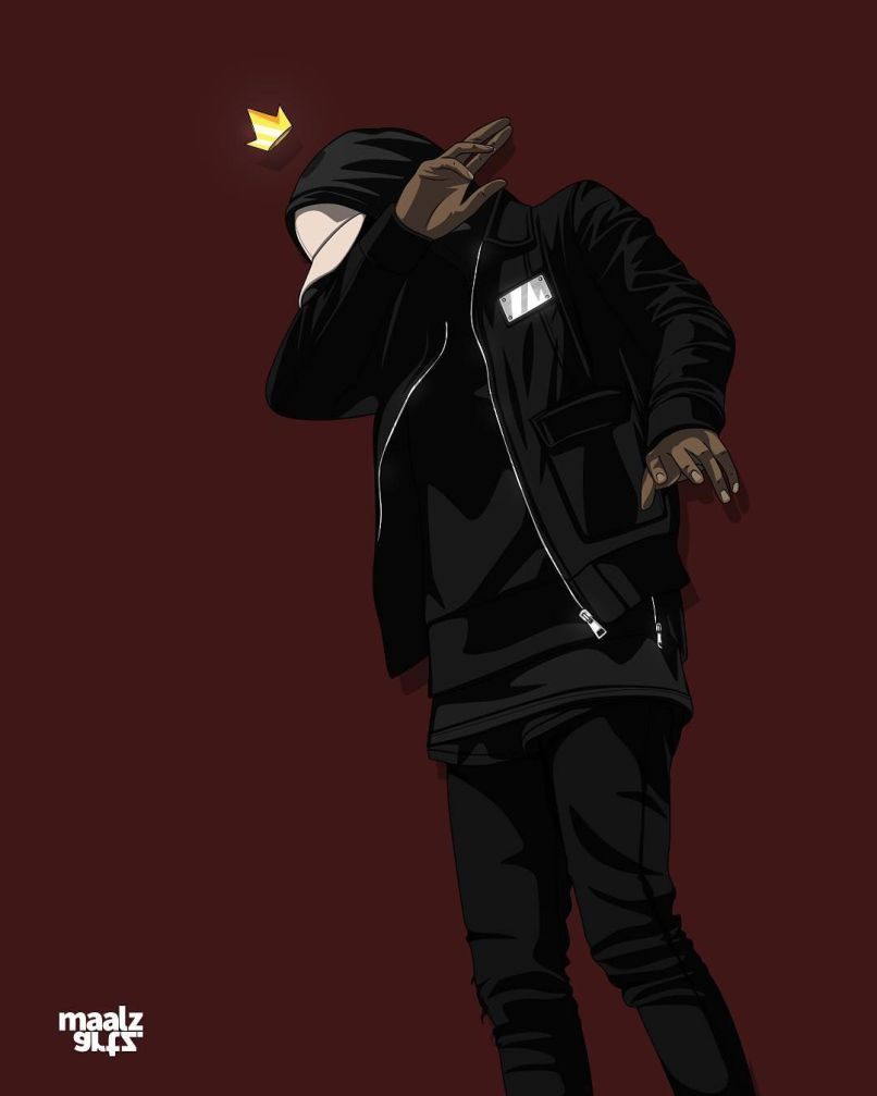 Cartoon Bape Swag Supreme Wallpaper