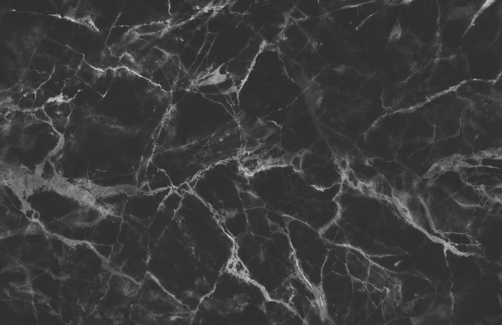 Black Marble Wallpaper Laptop