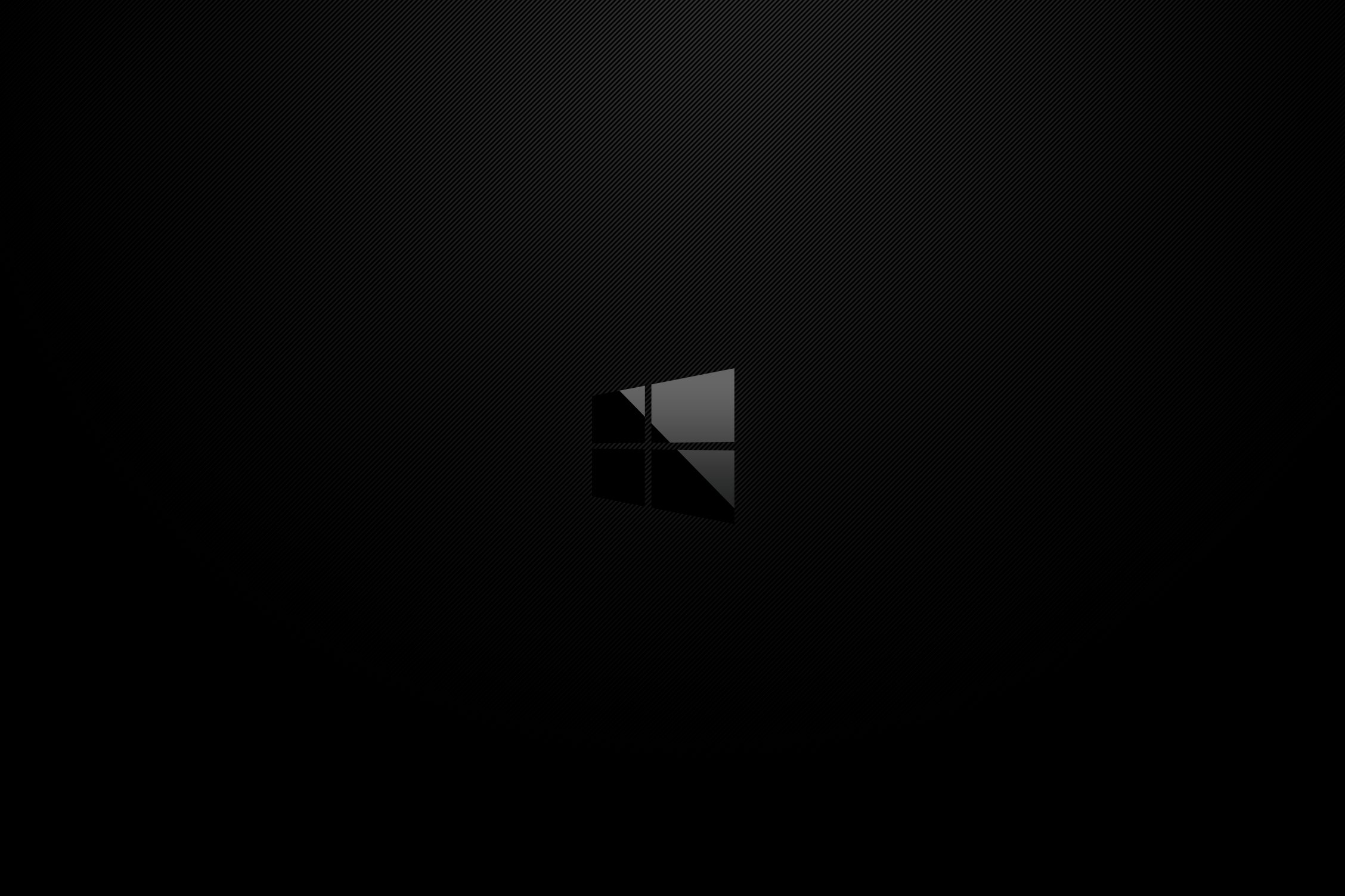 Dark 4k Wallpaper Minimalist