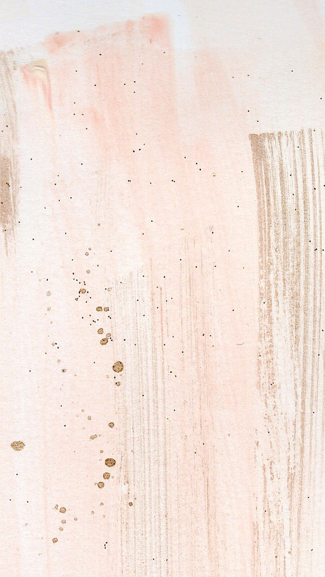 Rose Gold Pink Marble Wallpaper Iphone