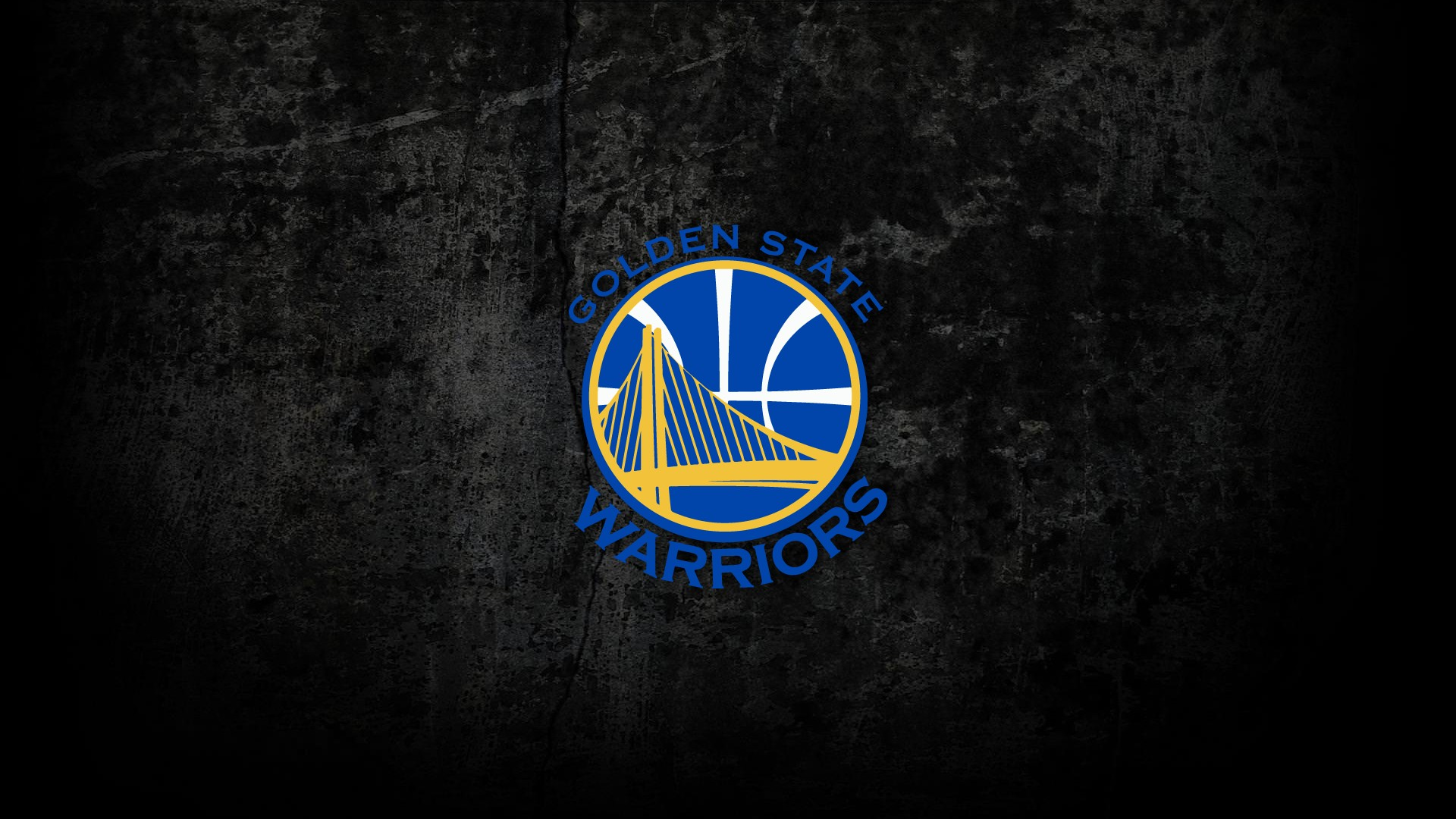HD Golden State Basketball Wallpapers