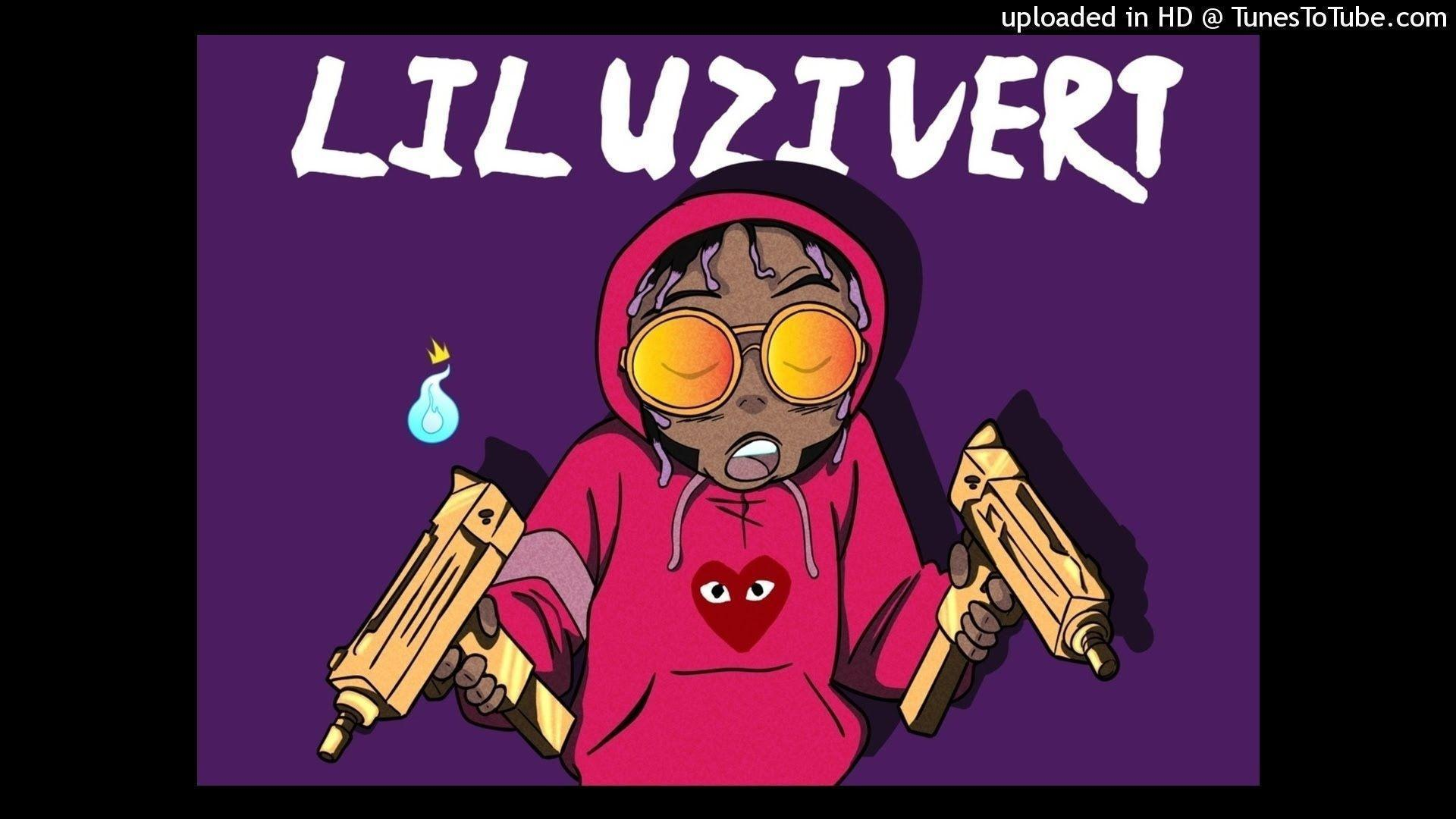 Supreme Lil Uzi Vert Wallpaper A collection of the top 36 narto as lil uzi vert wallpapers and backgrounds available for download for free. supreme lil uzi vert wallpaper