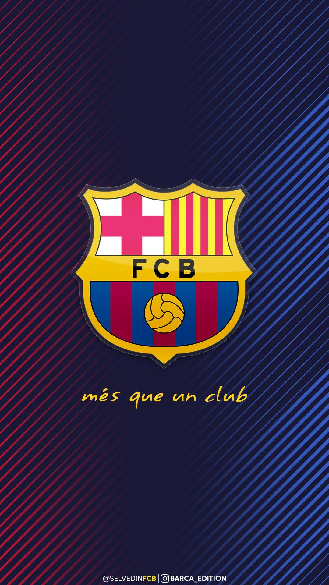 android fc barcelona wallpaper 4k android fc barcelona wallpaper 4k