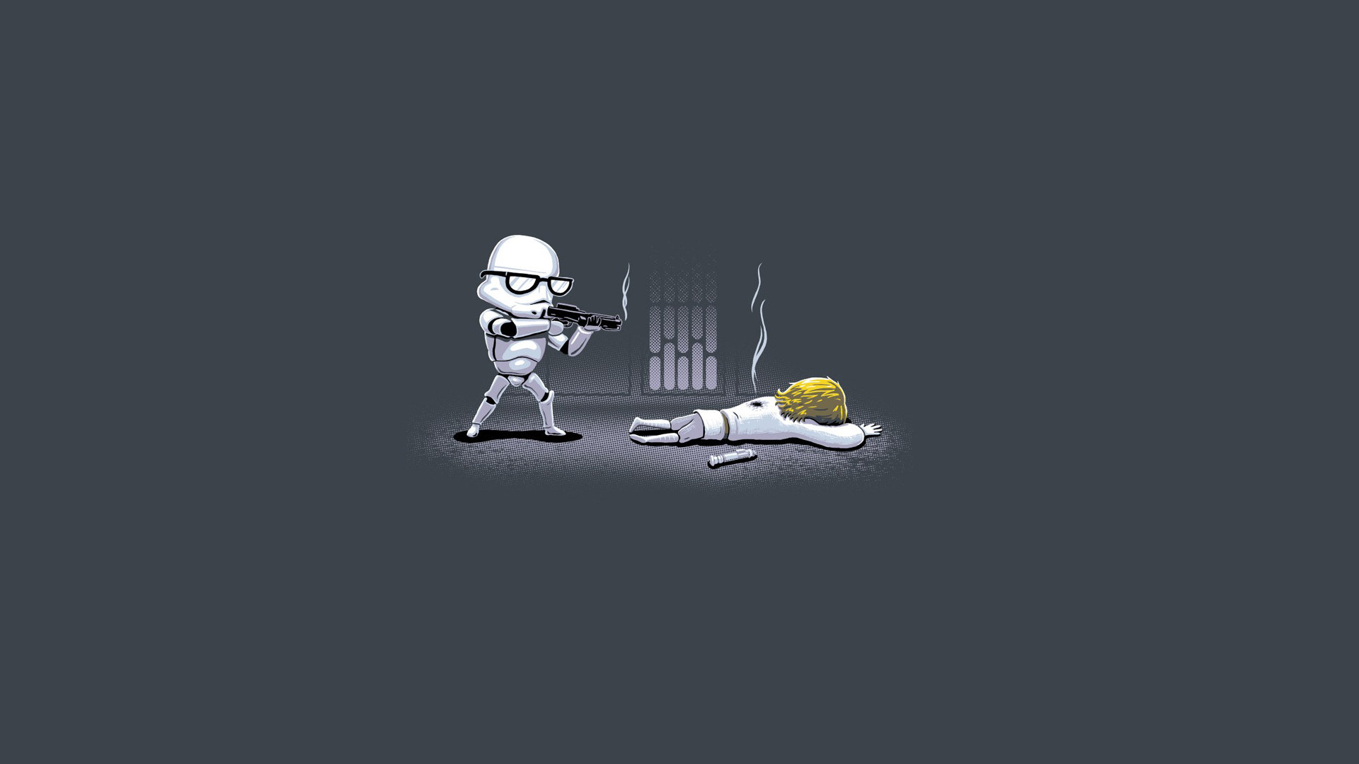 funny star wars background hd 1080p 376030