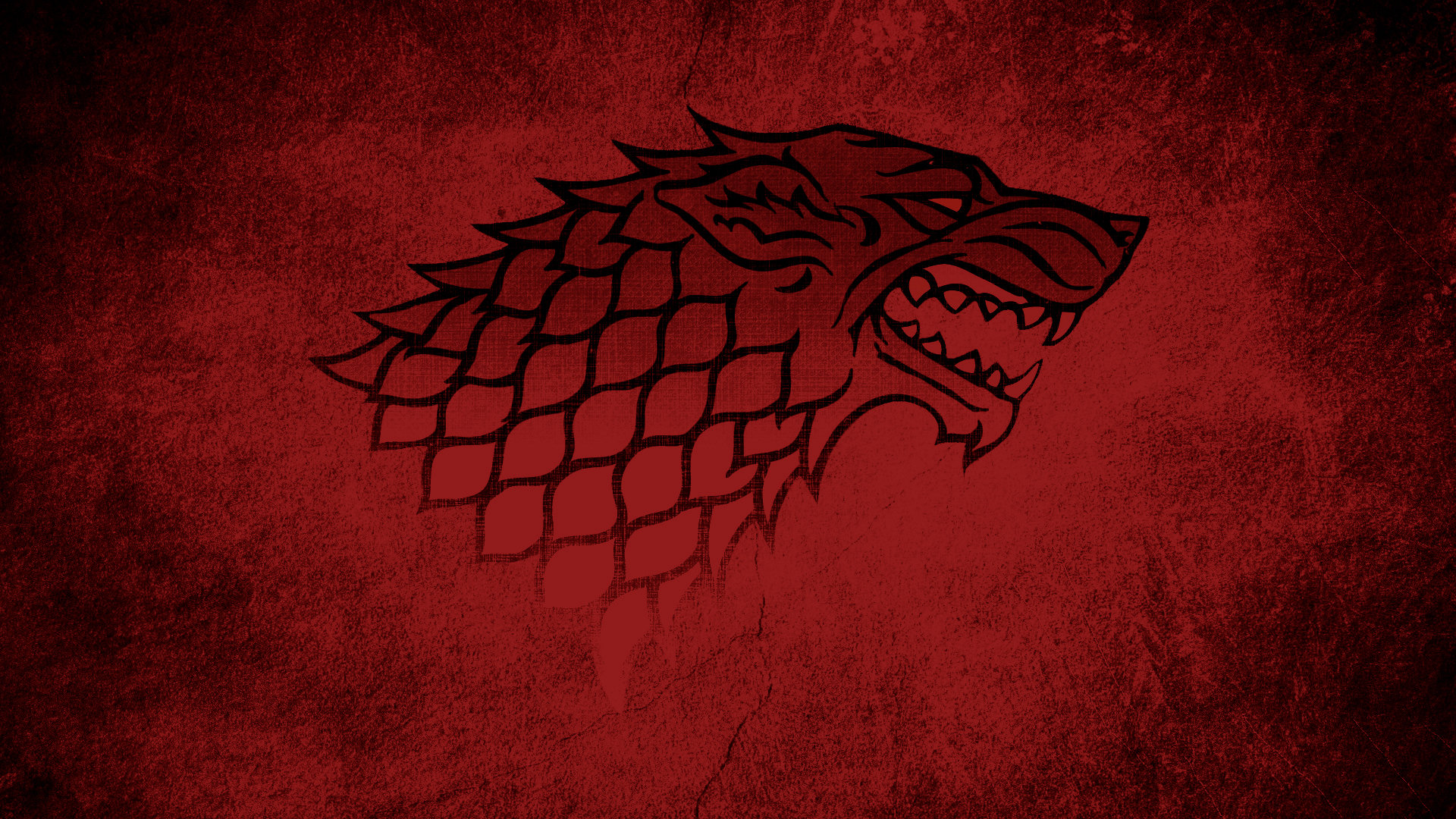 game of thrones background full hd 1080p 383339