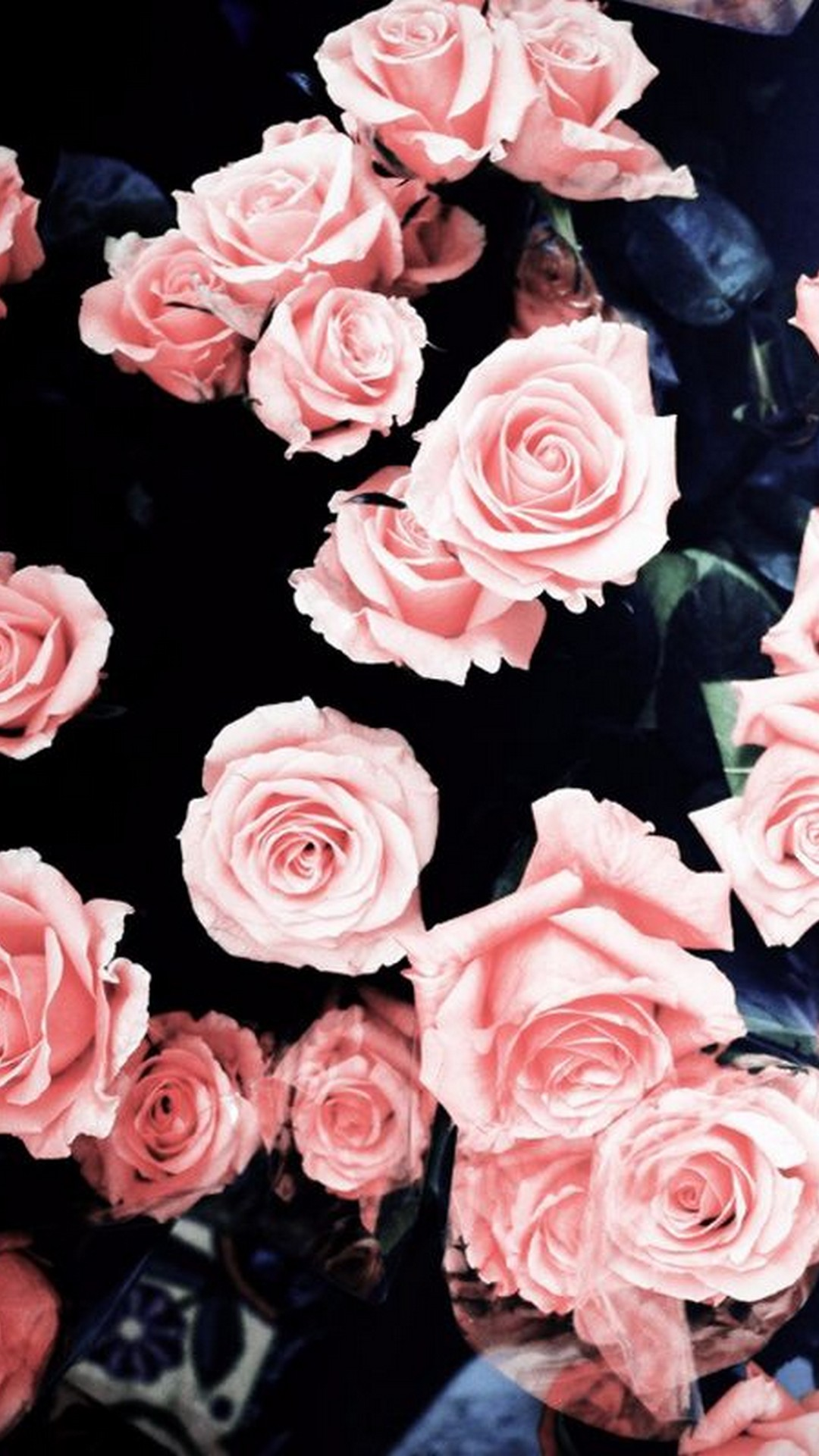 Rose Gold Cute Girly Wallpapers For Computer
