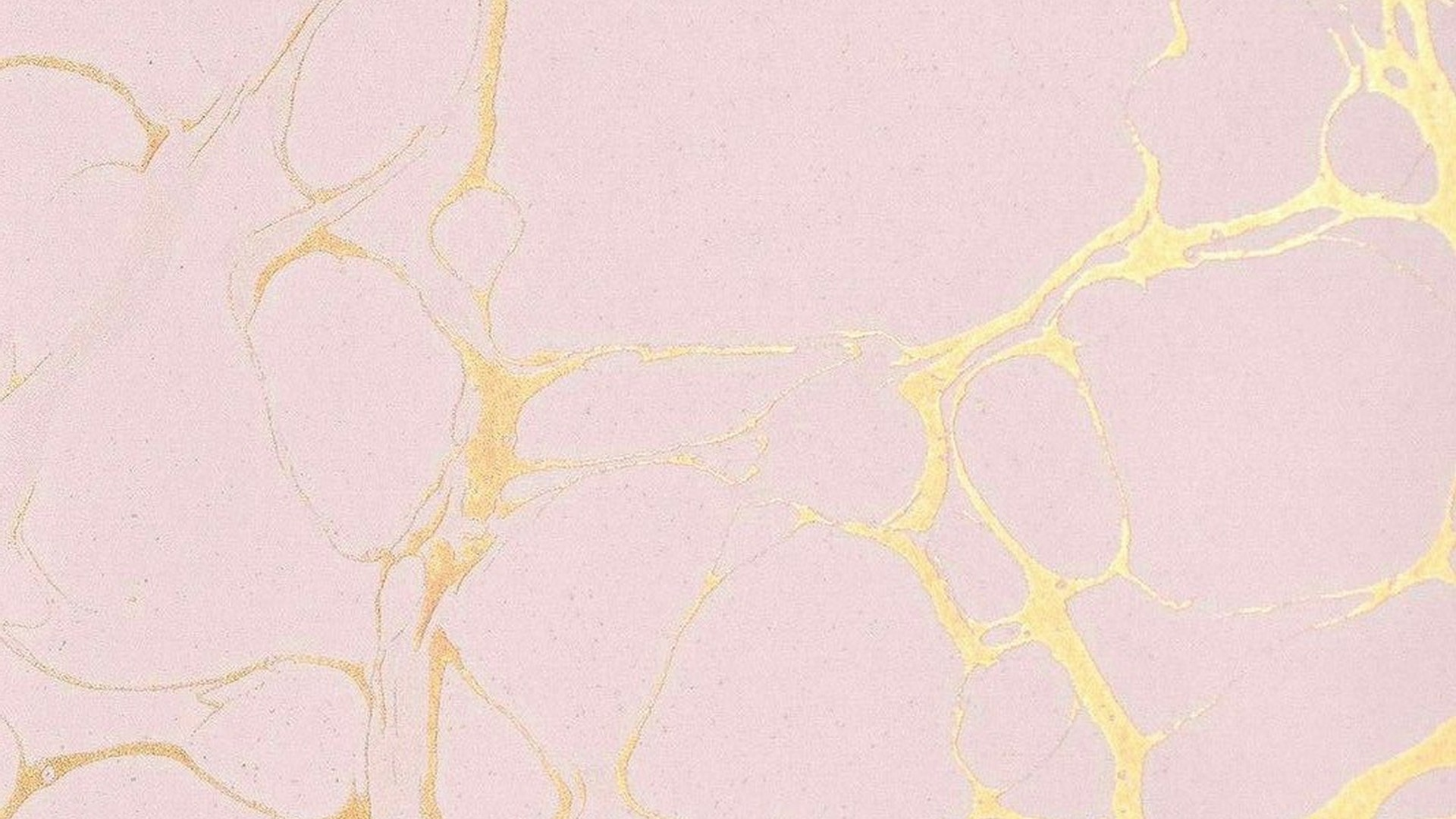 Gold Marble Wallpaper Desktop