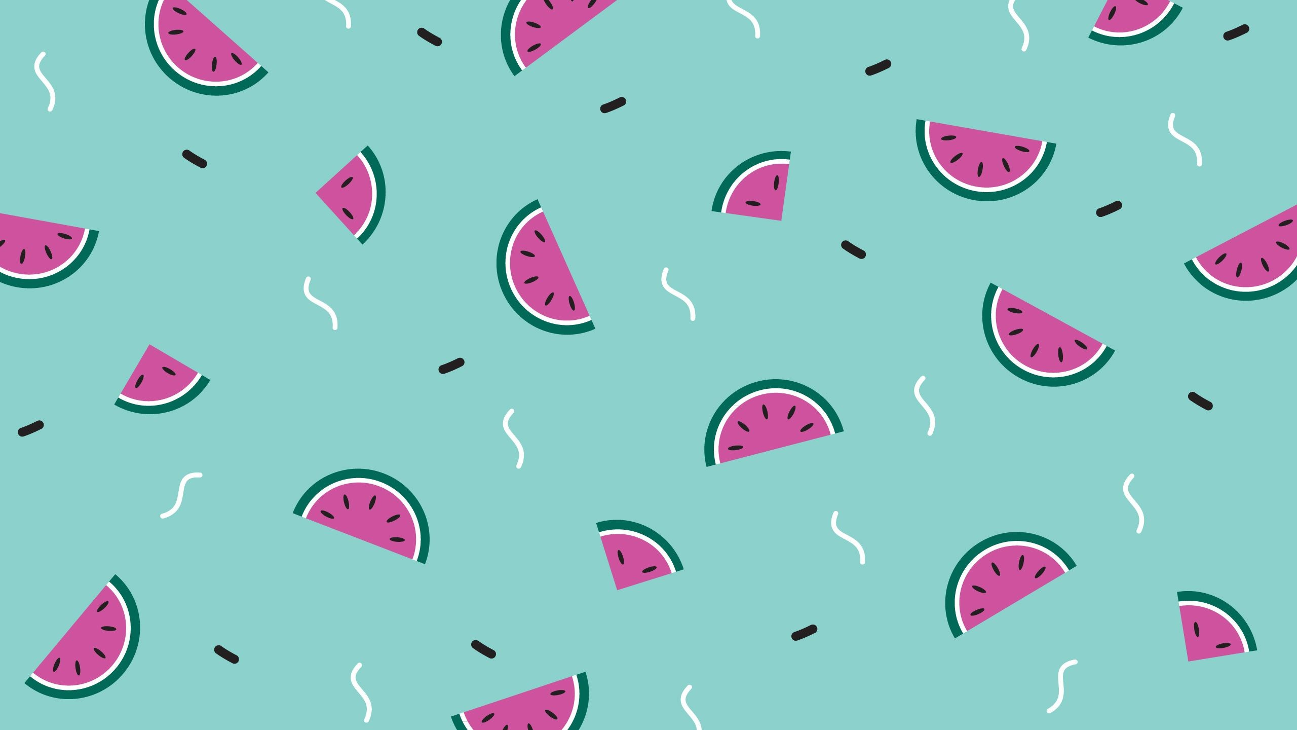 Background Wallpaper For Laptop Cute