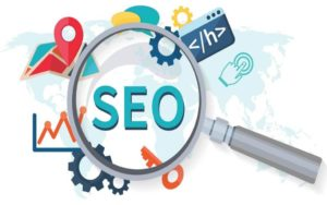 SEO for SME's background image 2