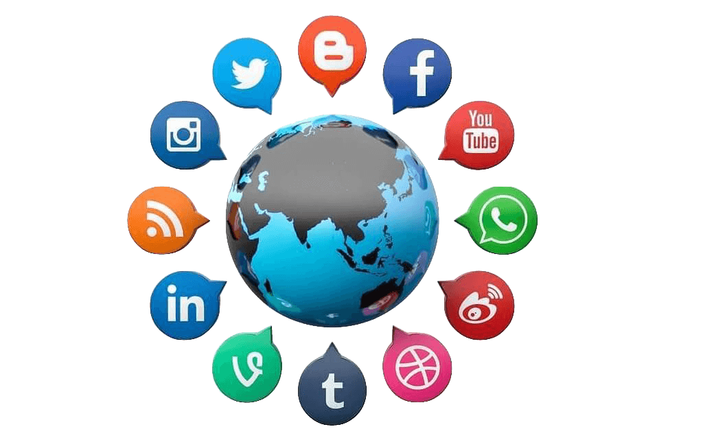 online marketing channels - our services