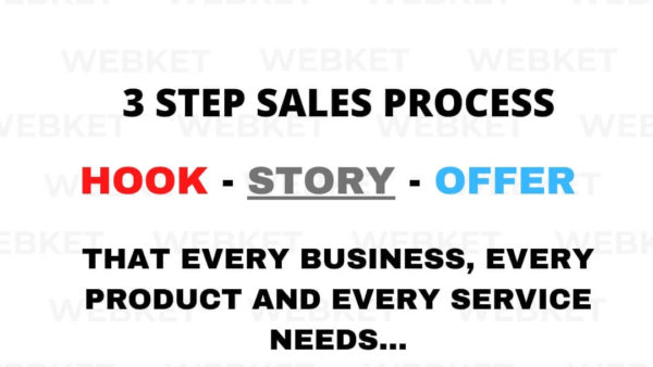 every-business-needs-to-learn-how-to-write-a-hook-story-or-offer.jpg