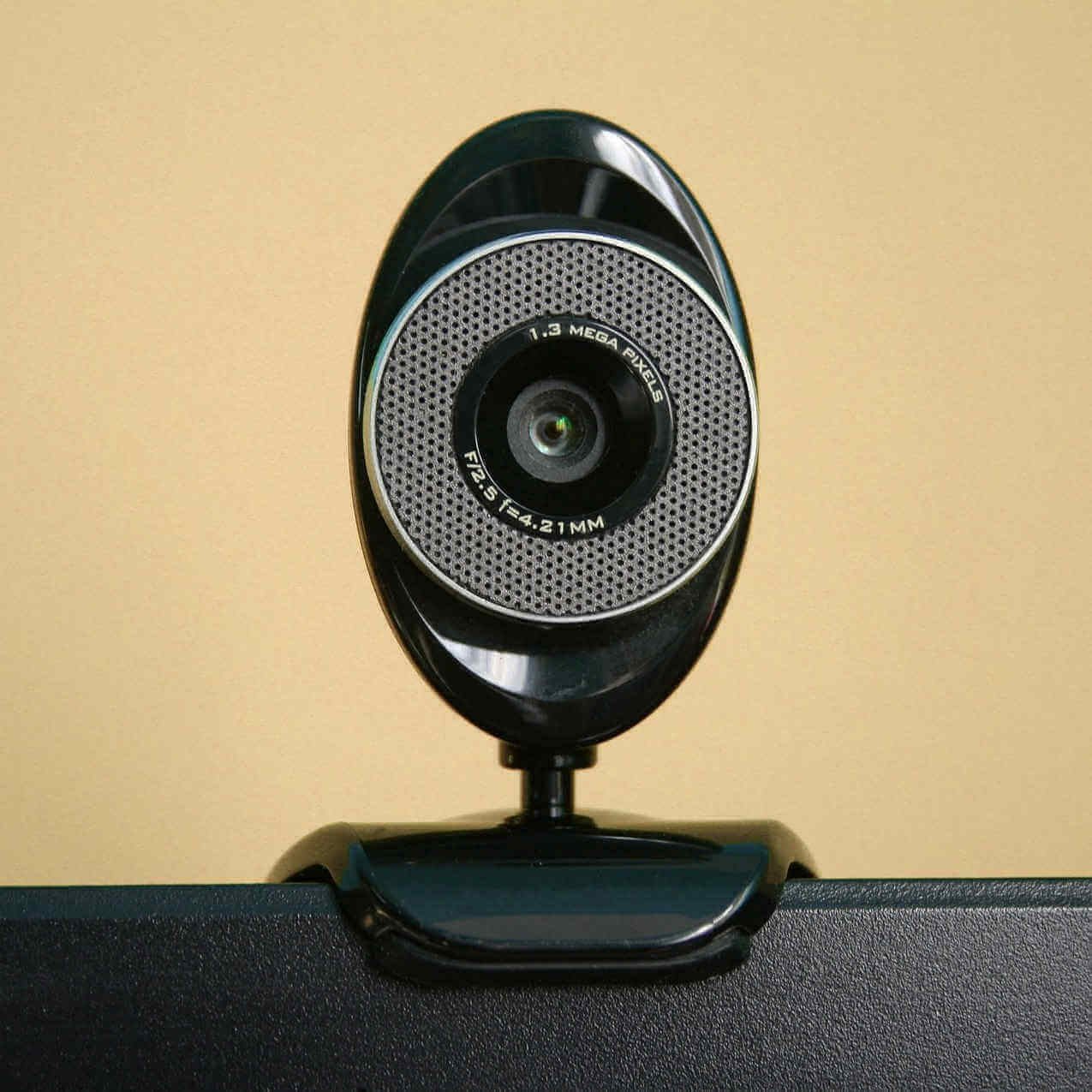 best webcam software for Windows 10 users