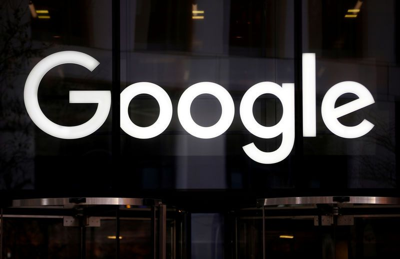 google-outage-affects-youtube-google-cloud-and-g-suite