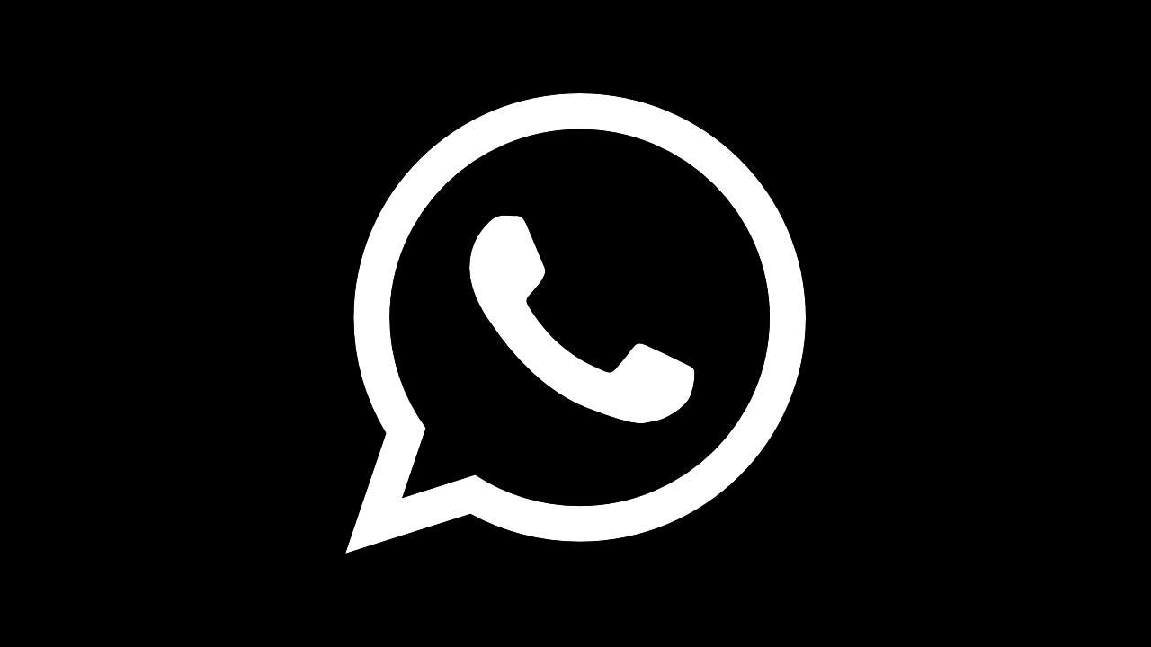 WhatsApp flaw could get users blocked despite 2FA settings