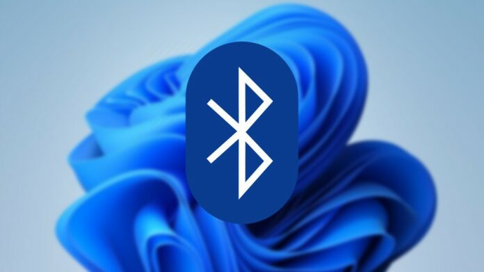 9 Ways to Fix Windows 11 Bluetooth Not Working, Audio Lag, or Connection Issues