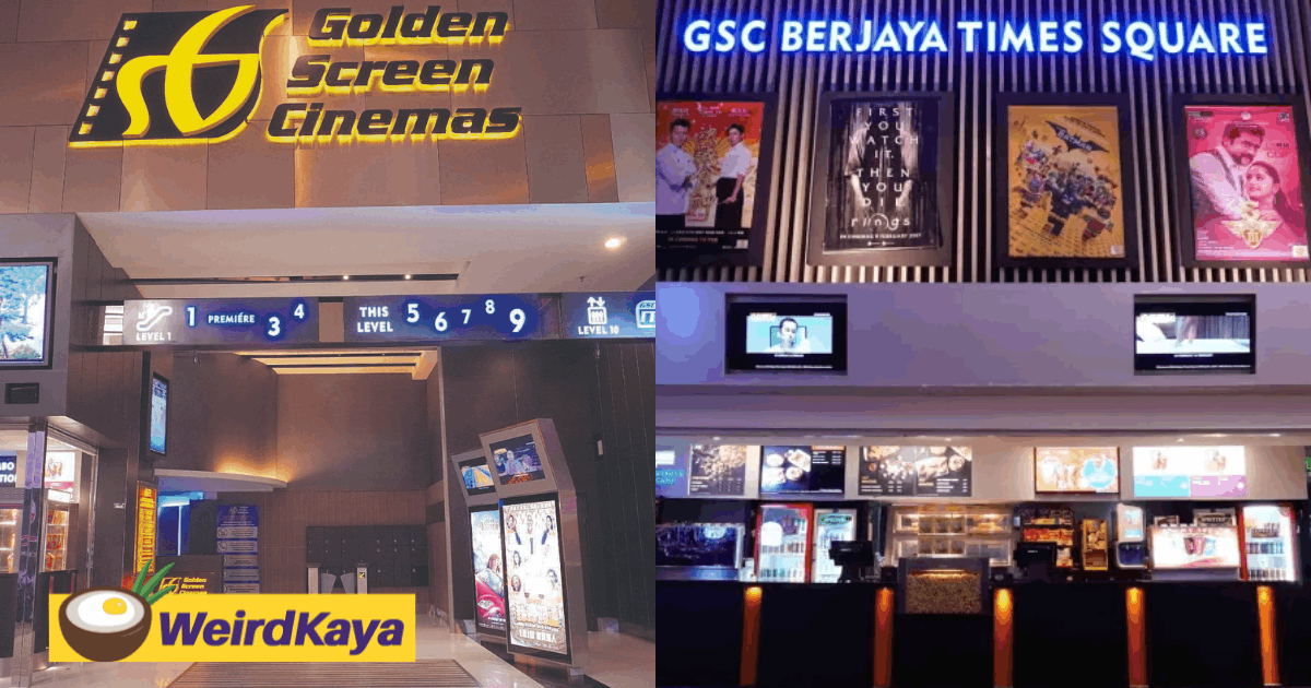 Gsc to reopen berjaya time square outlet (2)