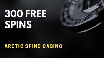 True Blue Daily Free Spins