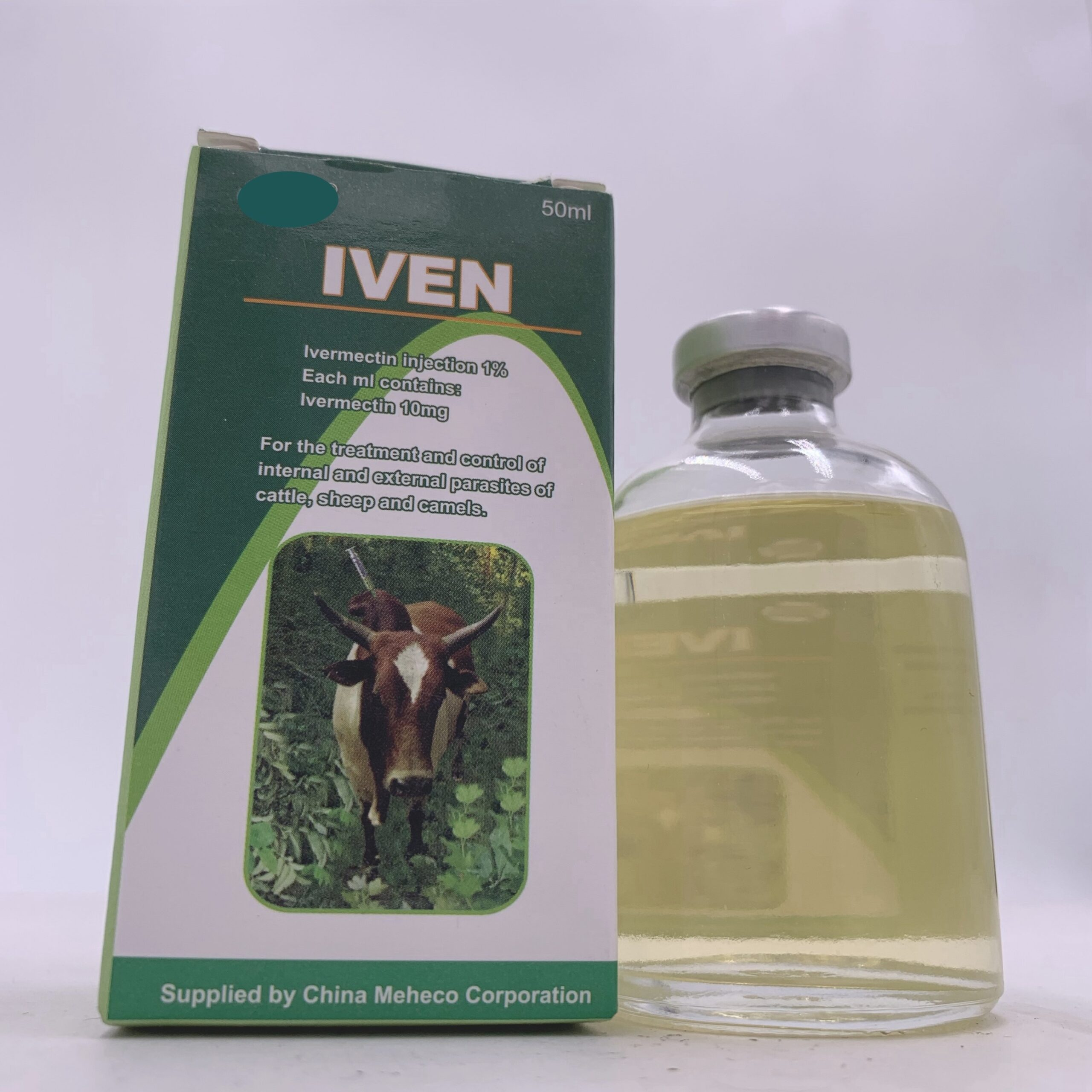 1% 100Ml Injection Price Ivermectin For Dog - Buy throughout Ivermectin Dosage For Dogs