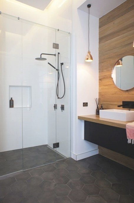 100+ Walk In Shower Ideas That Will Make You Wet throughout Walk-In Shower Ideas