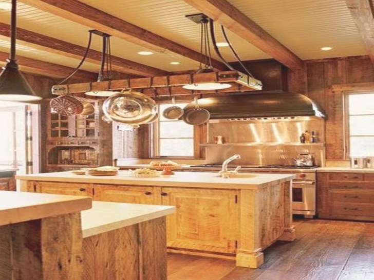 20 Italian Kitchen Ideas That Will Inspire You throughout Rustic Kitchen Ideas For Small Kitchens