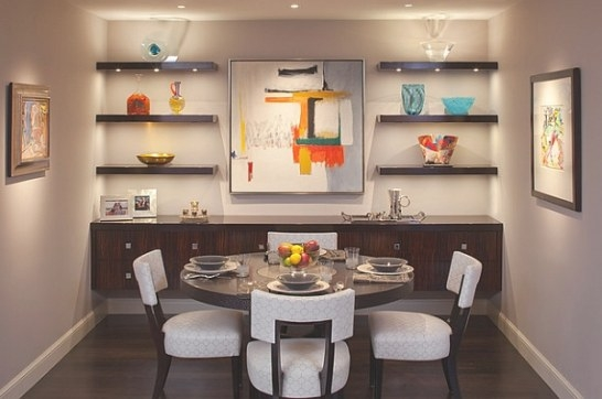 20 Small Dining Room Ideas On A Budget with Small Dining Room Ideas